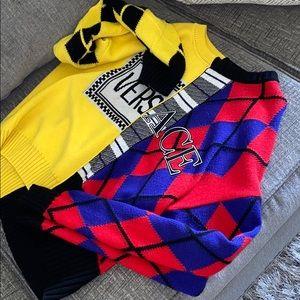 Sweater